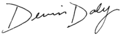 DevinSig-02