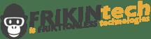 FRIKINtech-Logo-285x75