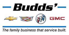 buddschev-logo-new