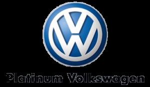 platinum_volkswagen-300x174