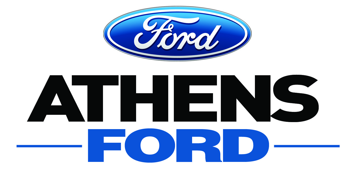 athens_ford